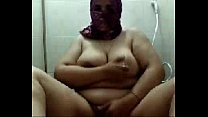 7618 bbw fat arabian on webcam - www.hotcamgirls.mobi preview