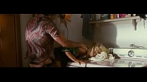 The Paperboy (2012) - Nicole Kidman
