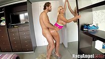 Racy Fuck Room 4 Blondie Fesser, Aris Dark, Nin...