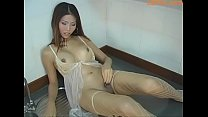 Thai Ladyboy Chompoo