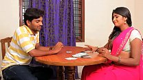 swathi naidu hot romance