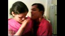 Amateur Indian Nisha Enjoying With Her Boss - Free Live Sex - www.goo.gl/sQKIkh Vorschaubild