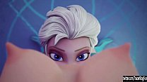 Frozen compilation