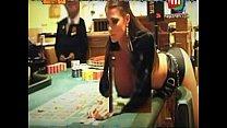 Pamela David - casino
