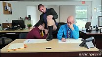 Cops in leather gay sex first time Does nude yoga motivate more than