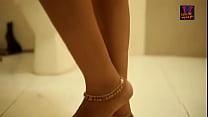 telugu Hot Young Girl Hot Romance in Bathroom thumbnail
