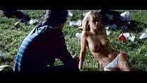 Christina Ricci Black Snake Moan (nude on field) thumb