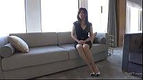 ムッチムッチな妹JKが可愛すぎるので 無 ハメ撮り》【エロ】動画好きやねんお楽しみムフフサイト