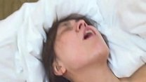 Japanese Amateur 43-year-old single woman