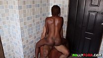 African Angle Hardcore With Kenya Porn First Timer - NOLLYPORN - 9Club.Top
