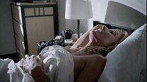 Sasha Alexander - Shameless s06e01 (2016) - Pornhub.com