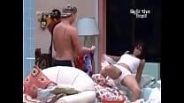 Big.Brother.Brasil.10 Angelica 001 thumbnail