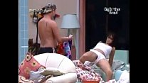 Big.Brother.Brasil.10 Angelica 001