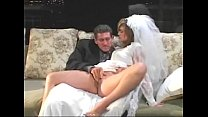 anal on the wedding night Thumbnail