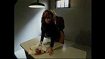 The Interrogation thumb