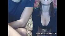 live sex web cam  webcams de mexico www.hot-web-cams.com - download porn videos
