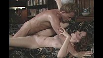 Screenshot Gold Diggers 19 85 Misty Regan Bunny Bleu  Bunny Bleu