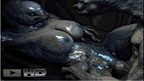 Megamix 2's Thumb