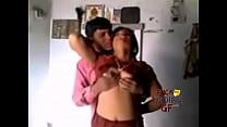 Bhabhi ki chudai bilaspur chhattisgar pornhub video