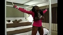Jada Fire Forced To Squirt Thumbnail