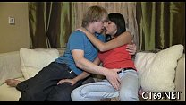 Young legal age teenager having sex clips pornhub video