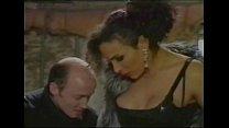 Anita Fucking A Shemale In Fur