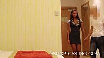 Amirah Adara Secret Escort Hotel Casting preview image