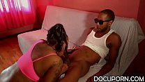 12002 Big Booty Stripper fucked raw preview