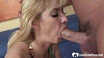 Horny Slut In High Heels Loves To Fuck
