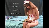 Lbo   Nothing L ike Nurse Nookie 04   Full Mov e 04   Full Movie