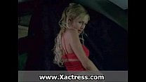 Paris Hilton Sex Tape Image