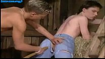 La ferme   The farm by First75 (Part 2) - Pornh...