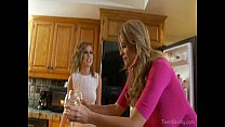 9987 Teen Slut Fucked By Older Couple Kelly and Ryan Madison preview