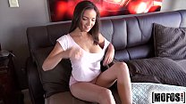 Mofos.com - Shae Summers - I Know That Girl thumbnail