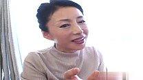 熟女 裸 ダンス FC2動画素人ハメ撮り もけ太]性春オルガズム 無料 えロ》【エロ】動画好きやねんお楽しみムフフ サイト