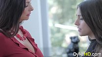 18143 Arielle Faye and Mindi Mink Have Fun preview