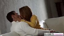 Babes - (Alyssa Branch, Ryan Driller) - The Per...