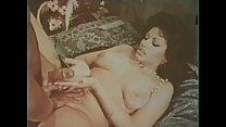--vintageusax-HCVHE0987 Thumbnail