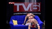Reality Fuck  Show TV6 Austria  Boris and Steffi Vorschaubild