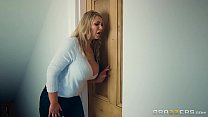 Brazzers - (Fira Leigh) - Moms In Control tumblr xxx video