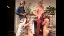 LBO - Closed Eyes And Open Thighs - Full movie