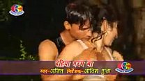 6883 hot bhojpuri preview
