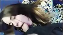 Encontré este vídeo por hay, se parece a Billie Eilish no xD?