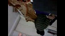7645 om 3amr w ramadan preview