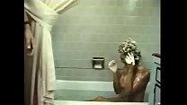 Download video bokep Bits and Pieces: Sexy Bath Girl (Full, Brighter... 3gp terbaru