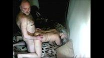 Mature Webcam Slut AimeeParadise: The Best Orga