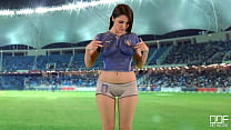 Sexi Italian Babe World Cup -  www.cams4sex.xyz Vorschaubild