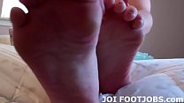 Let me wiggle my cute little toes for you pornhub video