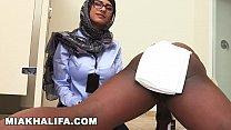 nepali sexy puti » My Experiment Comparing Black Dicks to White Dicks thumbnail