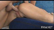 Massage sofa sex's Thumb